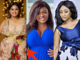 Most Influential Kumawood Actresses