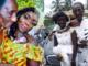 Akua Asabea, Lady Who Married 97-Year-Old Man Finally Speaks