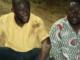 Robbers attack NDC campaign team in Ejuratia