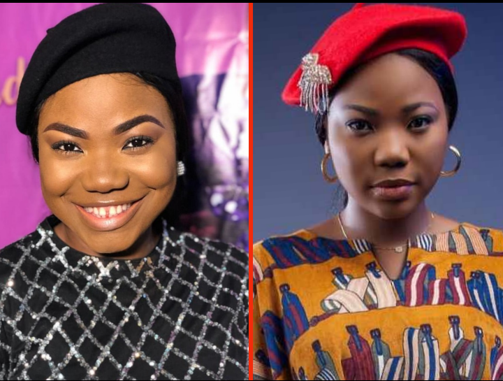 Mercy Chinwo Biography, Age, Husband, Songs, Acting Career, Net Worth And More