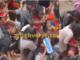 Watch: Two fine girls battle it out over a boyfriend in latest video: