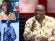 Kwaku Annan reveals secret of Abesim Chief Ssentenced to death for human sacrifice