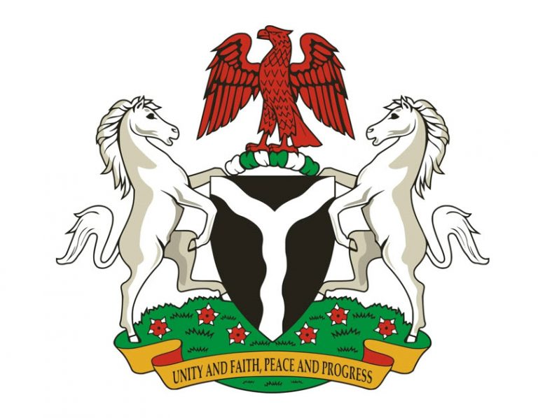 The Nigerian Coat of Arm, Its Meaning and Power